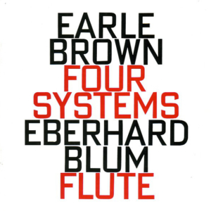 Four Systems cover