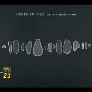 20/21 – Intercomunicazione cover